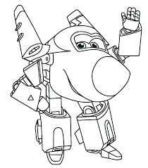 Bumblebee Transformer Coloring Pages Printable Bumblebee Transformer
