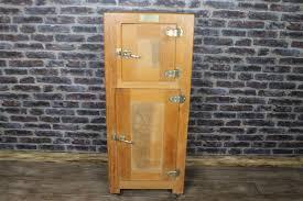 refrigerator box. edwardian cool box fridge refrigerator