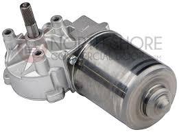 garage door motor replacement. Hormann D437015 Replacement DC Motor For 5500 \u0026 7500 Garage Door Opener O