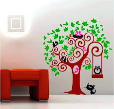 ikea wall stickers wall decorations decals wall decorations bedroom decor homemade decoration ideas for removable decals ikea wall stickers