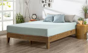 Platform Beds FAQs You Need to Know | Overstock.com