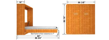 queen size murphy beds. Beautiful Size Queen Size Vertical Wall Mount Bed For Queen Size Murphy Beds