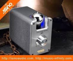 infinity amplifier. music infinity m01a mini hifi vacuum tube amplifier