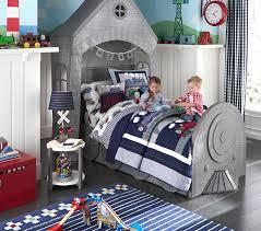 Thomas & Friends™ Sheet Set | Pottery Barn Kids