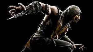 Buy Mortal Kombat X - Microsoft Store en-CA