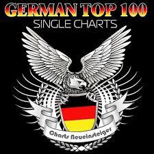 German Top 100 Single Charts 29 04 2013 Cd3 Mp3