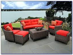sams club outdoor furniture adamhosmer