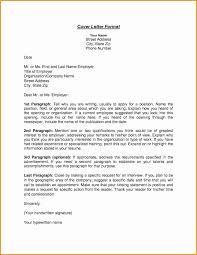 Address Format Resume Awesome Essay Writers Group Wgcparis2015