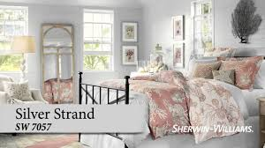 Pottery Barn Bedroom Curtains Home Decorating Ideas Home Decorating Ideas Thearmchairs