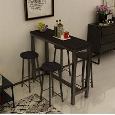 dining room sets dining chairs dining chairs bar stools bar stools sideboards buffets sideboards buffets bar tables sets