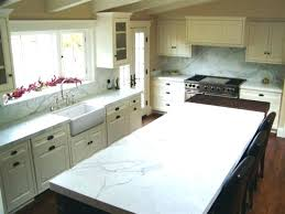 installing ikea countertops installation together with cost for intended installing granite countertops on ikea cabinets