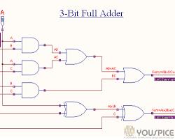 boss bv9967bi connector wiring diagram