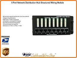 cat6 plug wiring diagram cat6 image wiring diagram cat6 jack wiring diagram wire diagram on cat6 plug wiring diagram