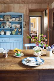 Irish Country Kitchens 17 Best Images About Kitchen Dining On Pinterest House Tours