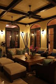 Tuscan Living Room Colors 12 Best Images About House Design Living Room On Pinterest