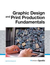 Fundamental Of Design And Manufacturing Books Pdf Graphic Design And Print Production Fundamentals Simple