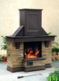 propane outdoor fireplace outdoor fireplace kits for outdoor propane fire pit table parts propane outdoor fireplace