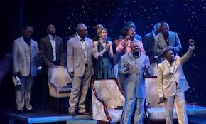Just for who you are — lamar campbell. Spirit Of Praise Songs 2019 Justnje