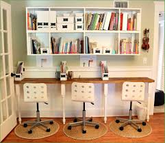 home office ikea expedit. Workspace: Cool Home Office With Ikea Expedit Desk For T