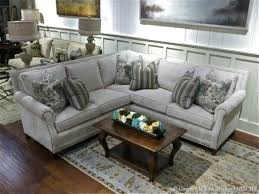 small apartment size furniture. Small Sectional Sofa For Apartment Sized Perfect Ideas Size Sofas . Furniture L