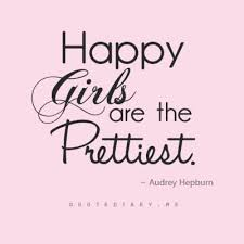 Beauty Quote Images Best of Gwen McGuireBeauty Quote Gwen McGuire