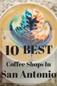 Texas coffee roasters, coffee subscriptions, specialty coffee roasters. Coffee In My Belly Coffee Sanantonio Texas Satx Bestcoffee Localcoffee Supportlocalbusiness Momlife Mom Best Coffee Shop Best Coffee Coffee Shop
