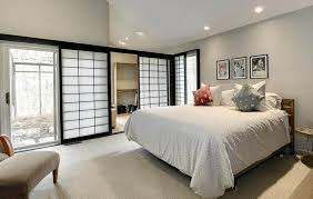 Types Of Closet Doors Popular Styles Ideas Designing Idea Amazing Bedroom Closets Ideas Style Interior