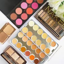 challenges i ve faced as a makeup artist inspire me to help out other starting makeup artists out there who are struggling to build their makeup kit