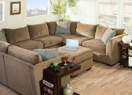Apartment:Graceful Warm Brown Living Room Decorating Ideas With Classic  Nuance Green Paint Color Ideas