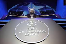дневен ред Покачване нарушение risultati champions league oggi amazon -  bayside-cottage.com