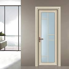china custom bathroom frosted glass