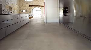 it is a perfect replica of natural concrete which has been slightly distressed and aged over time available in a soft of natural finish it is modern and