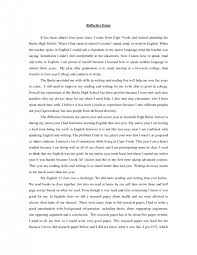 examples of reflective essays in nursing critical reflection  cover letter cover letter template for examples of a reflective essay essays in nursing using gibbs