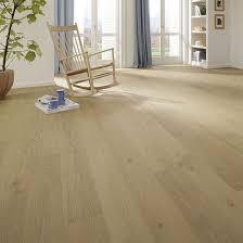 180mm nevada matt oiled hdf engineered european oak wood flooring 13 2 5mm thick