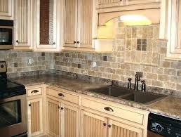 unique kitchen backsplash best tile for backsplash wall backsplash kitchen glass mosaic tiles