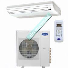 carrier ac price. ac price in bangladesh, air conditioner bangladesh. general bangladesh carrier ac m