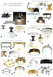 dining room lights for low ceilings dining room lights for low ceilings ceiling chandelier light fixtures