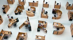 architecture office furniture. Furniture Font Design Space Architecture Office