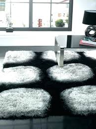 modern area rugs toronto modern area rugs modern area rugs home decorations collections
