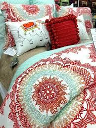 dorm bed sheets college bed set comforter dorm bedding comforters twin bedding dorm bedding intended for