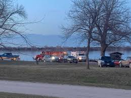 We are the world's largest boating club. Body Of 2nd Iowa State Student Recovered In Rowing Accident Wane 15