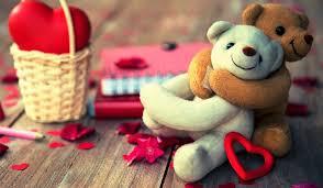 teddy bear pic teddy images teddy