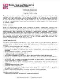 call center supervisor job description call center supervisor modern resume  template - Call Center Supervisor Responsibilities