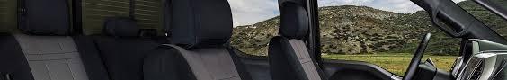truck accessories seat covers black friday deals at realtruck com