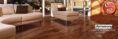 inspirational dolphin carpet and tile reviews pembroke pines dolphin carpet tile flooring