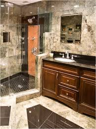 bathroom remodel phoenix.  Remodel Phoenix Bathroom Remodeling With Bathroom Remodel L