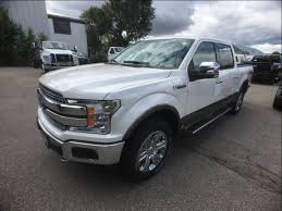 2018 ford 150. perfect 150 new 2018 ford f150 lariat  itu0027s easy at colony ford truck in ford 150