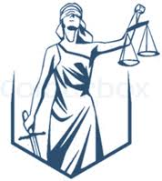 Контрольные работы по праву на заказ Трудовое уголовное  Контрольные работы по гражданскому уголовному трудовому праву на заказ