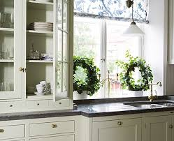 Best 25  Window sill decor ideas on Pinterest   Window plants in addition  together with  additionally  additionally  also Decorative Window Decor Ideas   Decorative Window Decor Ideas together with Windows Windowsill Decoration Ideas Decor Modern Window Sill Ideas additionally  furthermore Window Designs  Modern Interior Window Sill Materials and besides Windows Windowsill Cafe Decorating The 25 Best Cafe Decoration further Window sill decoration ideas kitchen victorian with saratoga. on decorative window sill ideas