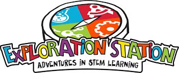 ariens logo. ariens brillion stem logo